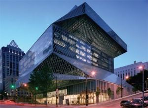 seattle-central-library-architecture-good-design-9-on-architect-design-ideas
