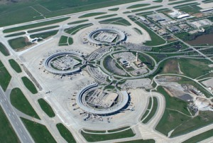 i_KCI_Airport02