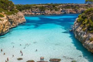 best-beaches-in-europe-calo-des-moro-in-mallorca-copyright-tommie-hansen-european-best-destinations