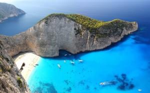 best-beaches-in-europe-navagio-beach-european-best-destinations