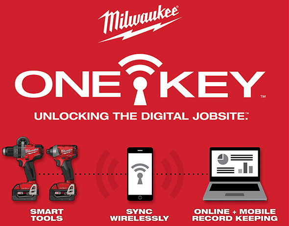 Milwaukee-One-Key-Graphic