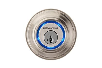 01w-smartlocks-kwikset-kevo-420x280.jpg