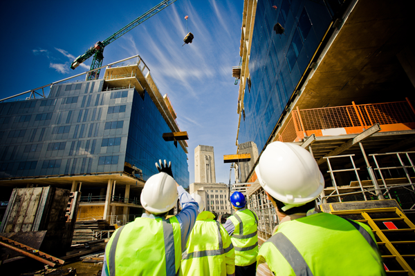 Construction-industry-new-g