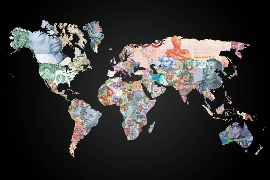 world-currency-map-972