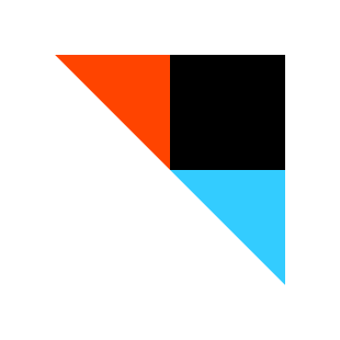 og_ifttt_logo.png
